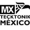TecktonikMexico