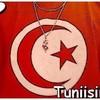 tounsi-a-zik