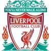 mon-Liverpool-Bolton