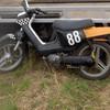 moreau88