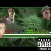 Weed-life