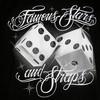 fam0us--stars