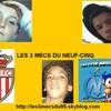 les3mecsdu95