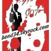 bond34