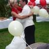 mariage-de-lover-2007