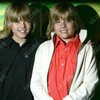 Sprouse-Twins-Brothers