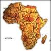 Africanissima