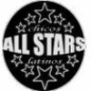 fashions-allstars
