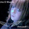 mouaa81