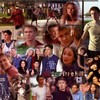 onetreehill518