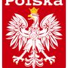 Polska-en-FORCE17