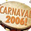lecarnaval2006