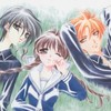 Fruits-Basket-Story