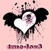 true-lov3