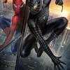 spiderdu62540
