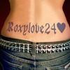 Roxylove24