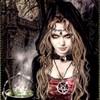 Fraulein-die-Vampirin