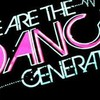dance-and-myy