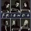 x-friendsfans-x