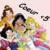 c0eur-5