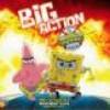 sponge-bob864