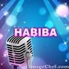 habiba-l-h