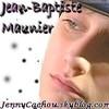 Jennycachou