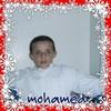 mohamedcasillas