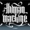 human-machine