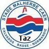 taz14310