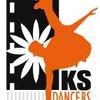 ksdancers