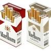 the-smoker13