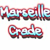 MarseilleCrade