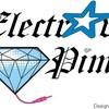 ElectrOw-Pimp
