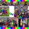 Ronaldinho960