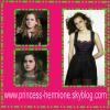 princess-hermione