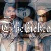 thebiche04