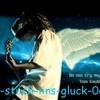 o0-stiich-iins-gluck-0o