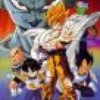 dbz-en-force-du-59
