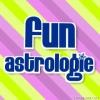 funastrologie