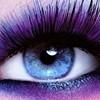 00x-makeup-x00