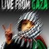 gaza-freedom