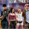 oth-episode-virtuel