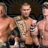 WWE47