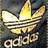 Adidas-Oriigiinal