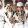 islam-muslim73