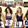 fan2sdesperatehousewives