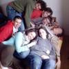 troKet-Crew