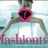 fashionista30