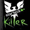 starteck-x